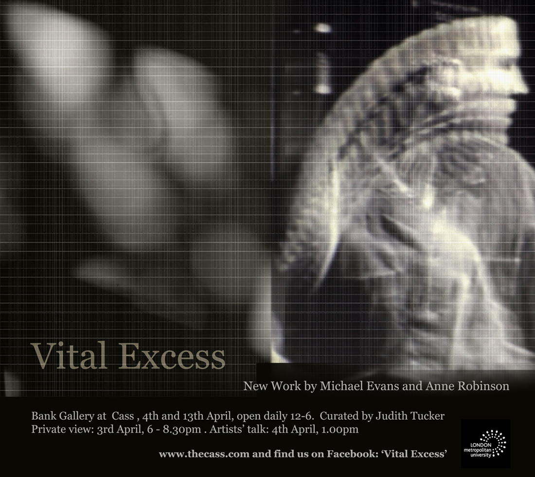 corrected robinson evans vital excess invitation email copy