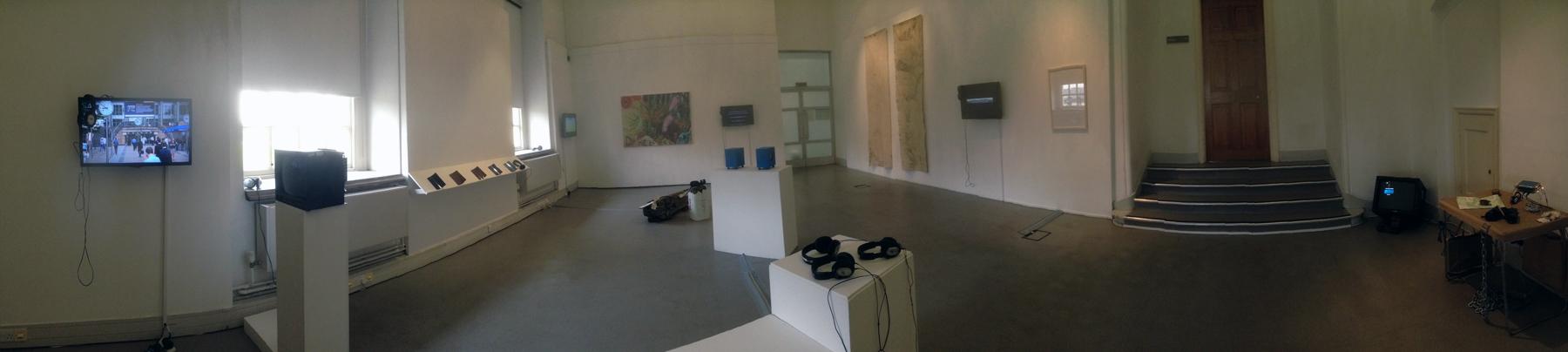 gallery wide