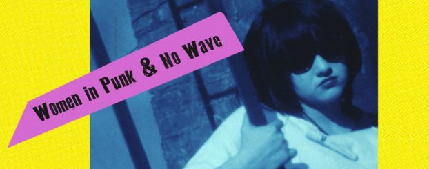 women_punk_nowave_slider2-1140x450
