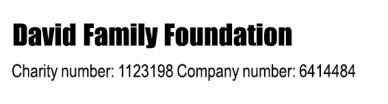 DFF Logo copy